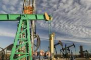 В США палата представителей одобрила отмену запрета на экспорт нефти