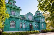 Еврейские общины восстановят в Бобруйске памятные места