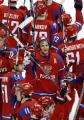 Хоккейная сбоная России проиграла Германии и впервые начала чемпионат мира с поражения