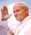 Беатификация Иоанна Павла II в Риме пройдет с участием белорусских паломников