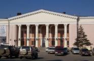 Концерт ко Дню Победы пройдет 8 мая в белорусском театре оперы и балета