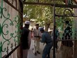 На выборах в Афганистане убили 14 человек
