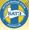 Футболисты БАТЭ оторвались от преследователей на шесть очков