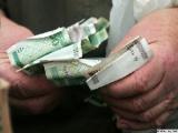 Новые размеры минимальных потребительских бюджетов действуют в Беларуси с 1 мая