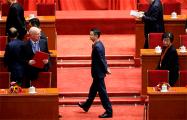 IT-гиганты Китая нашли новый способ борьбы с властями