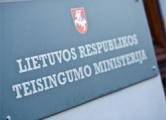 Муж литовской чиновницы руководит минским бюро шведской адвокатской конторы