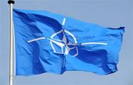 НАТО: РФ не предоставила доказательств своих обвинений в адрес Украины