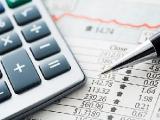 Беларусь в январе-феврале заняла первое место среди стран СНГ по росту розничного товарооборота