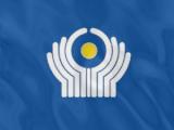 Беларусь и Оман на межмидовских консультациях обсудят взаимодействие в международных организациях