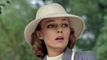 Сегодня исполняется 55 лет российской актрисе Наталье Андрейченко