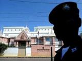 Камбоджа и Таиланд взаимно выслали дипломатов