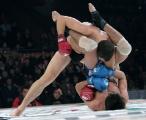Белорусские спортсмены завоевали 22 медали на чемпионате Европы по таиландскому боксу