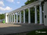 Центральный ботанический сад Беларуси открыл новый сезон