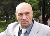Александр Комаровский: Международное сообщество должно пойти на самые жесткие меры