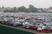 Беларусь и Россия нашли взаимопонимание по вопросам создания автохолдинга
