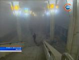Сегодня выписан один пострадавший при взрыве в минском метро