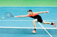 Илья Ивашко попал в основную сетку «Australian Open»