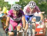 """Четыре белорусских велогонщика примут участие в супермногодневке """"Джиро д`Италия"""""""
