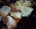 МВД Беларуси предлагает ввести понятие аналогов наркотиков и психотропов