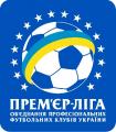 Динамовское дерби состоится на чемпионате Беларуси по футболу