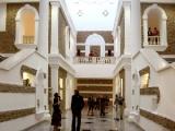 """Республиканская художественная выставка """"Рисунок и скульптура"""" откроется 12 мая в Минске"""