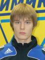 Хоккеисты Беларуси проиграли команде Латвии на чемпионате мира