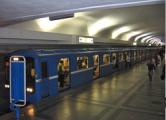 В Минском метро массовые увольнения машинистов