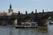 Президент Чехии уволил посла в Швейцарии из-за твитов его жены