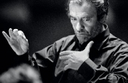 Концерт симфонического оркестра Мариинского театра - знаковое событие для Беларуси - Минкультуры