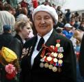 Алферов: будущее белорусской науки невозможно без поддержки творческих и инициативных педагогов
