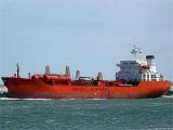 Пираты отпустили норвежский танкер с россиянином на борту