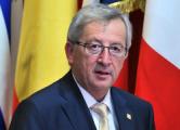 Лидеры ЕС одобрили кандидатуру Юнкера на пост главы Еврокомиссии