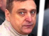 Николай Автухович: Перемены не за горами