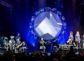 Pink Floyd и Modern Talking выступят на Евромайдане в новогоднюю ночь