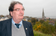 Умер лауреат Нобелевской премии мира, помиривший Северную Ирландию и Англию