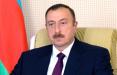 Лукашенко ищет у Алиева гарантии на случай бегства?