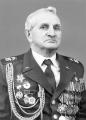В Беларуси проживают 11 Героев Советского Союза и один кавалер ордена Славы трех степеней