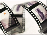 Ретроспектива фильмов французского кинематографиста Алена Рене будет представлена в Минске