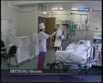 Сегодня выписаны 6 пострадавших при взрыве в минском метро