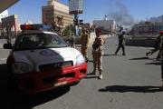 В Йемене ранили японского консула