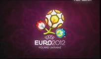 Официальный мяч Евро-2012 представят в декабре текущего года в Киеве