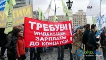 Рекомендательный характер ЕТС - шаг на пути либерализации оплаты труда в Беларуси