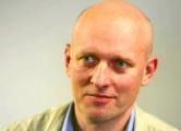 Сергей Скребец: Отдельное спасибо за пытки Статкевича ЕС и оппозиционной «семерке»