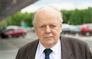 Станислав Шушкевич: Не доверяю ни сегодняшней власти, ни судьям по «делу профсоюзов»
