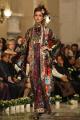 """""""Лад"""" покажет международную Неделю моды Belorussian Fashion Week"""