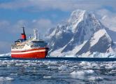 Wall Street Journal: Новая холодная война может начаться в Арктике