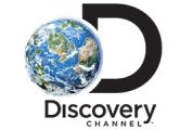 «Космос ТВ» вернет каналы Discovery 8 октября