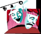 """На """"Славянских театральных встречах"""" в Гомеле представят свои работы 13 коллективов из четырех стран"""