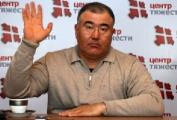 Суд вынес приговор очередным шести фигурантам дела о беспорядках 19 декабря