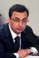 Какие рыночные реформы?.. Беларусь – не рынок!